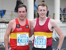 Marathon-Athletics Images