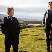 Philomena Film  2014<br />