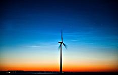 20090624 Refshaleøen vindmøller