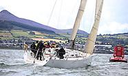 ISORA 2015 Greystones Race 12