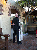 Grover & Scarlet's Wedding