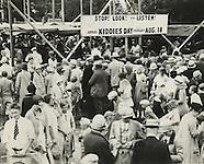 Ramona Park-Grand Rapids_historical photos_