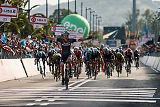 2017 Giro | Stage 1