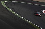 Ferrari 458 ItaliaGT3 of Kessel Racing with drivers Micha? Broniszewski, AlessandroBonacini & Andrea Rizzoli | Blancpain GT Series Endurance Cup | Silverstone Circuit | England | 14 May 2016 | Photo by Jurek Biegus |