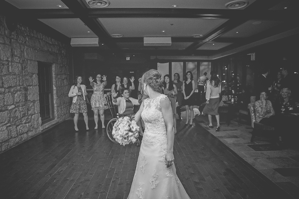 Alexandar & Alastair, Spring Cambridge Wedding