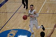 NCAA MBKB: Whitman College vs. Claremont-Mudd-Scripps (03-03-18)