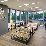 FS Design Group - San Diego Fertility Clinic
