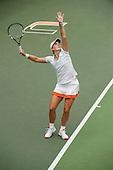 2016 Hurricanes Tennis
