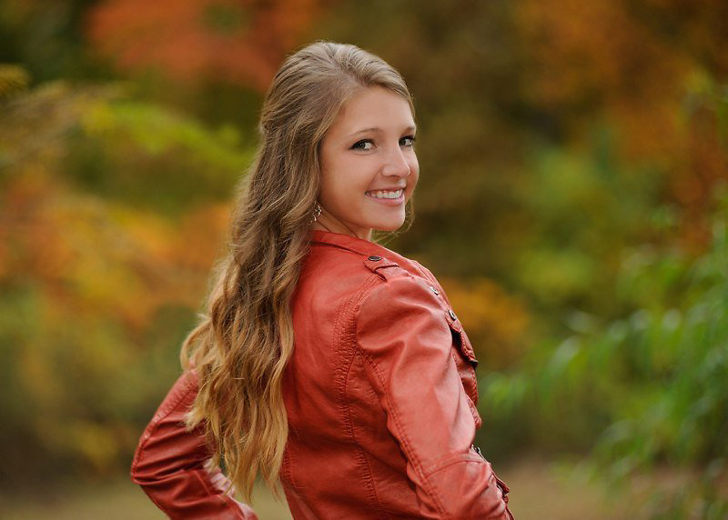 Tim Bennett Photography Senior Portraits Evansville Indiana