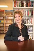 Krina Lee - Executive Director of Salem-Keizer Education Foundation