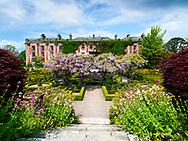 Photographer: Chris Hill, Bantry House, County Cork
