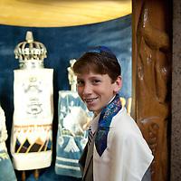 DS Torah