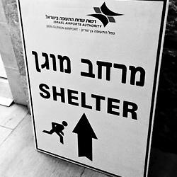 #Judaica #mitzvot #mitzva