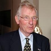 NLD/Den Haag/20050507 - Herman Emmink