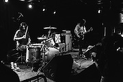 Fat Possum's Bass Drum of Death returned to The Firebird in St. Louis on January 29th, 2014. Local rude dudes The Brainstems and Boreal Hills opened the show.