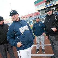 040114 - Reno Aces v. Nevada Wolf Pack