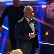 NLD/Baarn/20180410 - 2018 finale 'It Takes 2, Gordon Heuckeroth