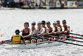 060224 nz rowing nationals
