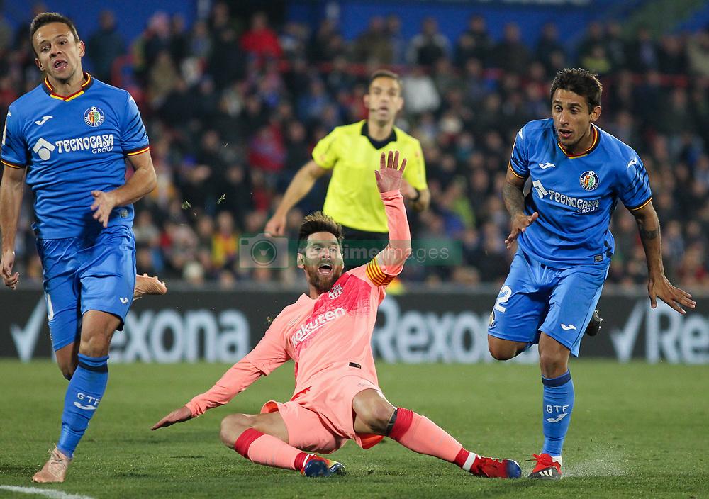 صور مباراة : خيتافي - برشلونة 1-2 ( 06-01-2019 ) 20190106-zaa-a181-231
