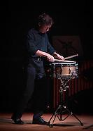 120715 KSU Percussion Concert