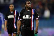 Onderwerp/Subject: Vitesse - Willem II      Eredivisie<br /> Reklame: <br /> Club/Team/Country: Vitesse - Willem II<br /> Seizoen/Season: 2009/2010<br /> FOTO/PHOTO: Willem II's Sergio ZIJLER dejected (Photo by PICS UNITED/Aaron van Zandvoort)<br /> <br /> Trefwoorden/Keywords: <br /> #03 $28 &plusmn;1261427875599<br /> Photo- &amp; Copyrights &copy; PICS UNITED<br /> P.O. Box 7164 - 5605 BE  EINDHOVEN (THE NETHERLANDS)<br /> Phone +31 (0)40 296 28 00<br /> Fax +31 (0) 40 248 47 43<br /> http://www.pics-united.com<br /> e-mail : sales@pics-united.com (If you would like to raise any issues regarding any aspects of products / service of PICS UNITED) or<br /> e-mail : sales@pics-united.com <br /> <br /> ATTENTIE:<br /> Publicatie ook bij aanbieding door derden is slechts toegestaan na verkregen toestemming van Pics United.<br /> VOLLEDIGE NAAMSVERMELDING IS VERPLICHT! (&copy; PICS UNITED/Naam Fotograaf, zie veld 4 van de bestandsinfo 'credits')<br /> ATTENTION: <br /> &copy; Pics United. Reproduction/publication of this photo by any parties is only permitted after authorisation is sought and obtained from  PICS UNITED- THE NETHERLANDS