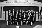 1988 - Texaco Sportstar Awards.   (R71).