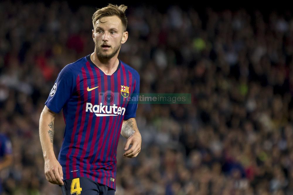 صور مباراة : برشلونة - إنتر ميلان 2-0 ( 24-10-2018 )  20181024-zaa-n230-738