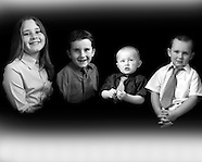 Stroud Family