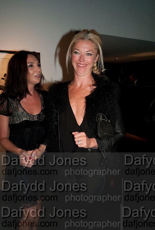 Anna Sienniak; Tamara Beckwith , Benno Graziani: Memories Of Summer, Hamiltons Gallery. London. 16 September 2009.