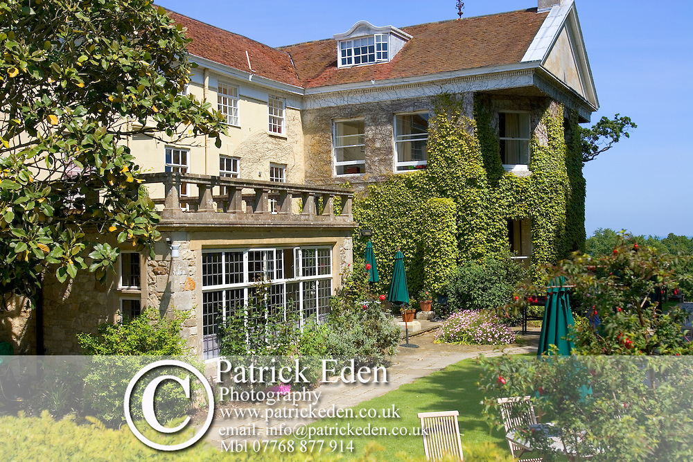 Priory Bay Hotel Photographs of the Isle of Wight by photographer Patrick Eden photography photograph canvas canvases
