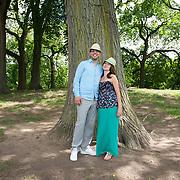 2014-06-06-Jasmin&MalcolmEngage