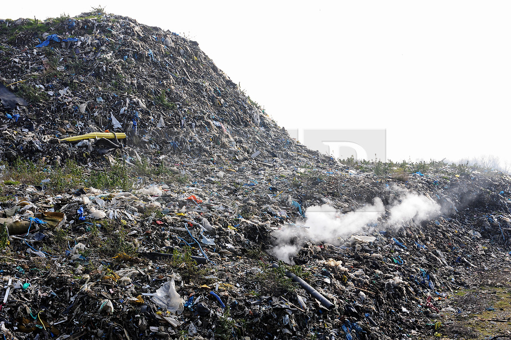 FILE PICTURE © Licensed to London News Pictures. 11/03/2016<br />