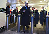2013_01_30_Royal_visit_SSI