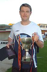 2010 Non League Football