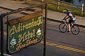 Cycle Adirondacks Day Seven 2015