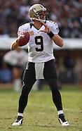 11_18_12_Saints_Raiders