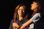 BSUH Comedy Revue 'One flew over the Doctors Mess' performed on 7 June 2013 in aid of Rockinghorse charity. Revue Directors Lulu Rashid & Maissa Rosie BSUH Comedy Revue 'One flew over the Doctors Mess' performed by staff & students of BSUH NHS Trust on 7 June 2013 in aid of Rockinghorse charity. Revue Directors Lulu Rashid & Maissa Rosie