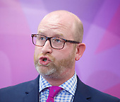 Paul Nuttall 6th June 2017