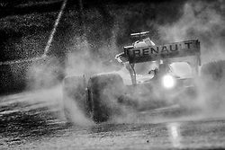 July 28, 2018 - Budapest, Hungary - Motorsports: FIA Formula One World Championship 2018, Grand Prix of Hungary, .#27 Nico Hulkenberg (GER, Renault Sport Formula One Team) (Credit Image: © Hoch Zwei via ZUMA Wire)