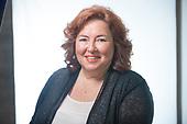 Diane Basciano