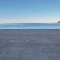 Seafront Pitch 2