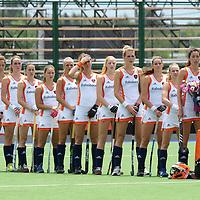09 Netherlands v Japan ct women 2012