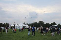 BALOONS FESTIVAL 2014