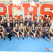 PCHS Cross Country