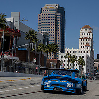 Long Beach Grand Prix, Long Beach, CA, April 2017.   (Photo by Brian Cleary/bcpix.com)