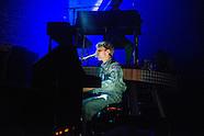 Ronquières Festival James Blunt & Hooverphonic