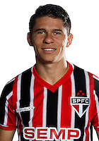 Brazilian Football League Serie A /<br /> ( Sao Paulo Football Clube ) -<br /> Osvaldo Lourenco Filho
