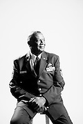 Alonzo J. Senior<br /> Air Force<br /> E-9<br /> Nov. 7, 1966 - Apr. 1, 2004<br /> Vietnam War<br /> Desert Shield/Storm<br /> <br /> Syracuse, NY<br /> <br /> Model Release: YES
