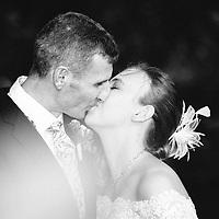 Hochzeit Steffi Andi