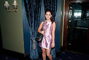 ARIANNA GRANDE, LA BæTE PRESS NIGHT, COMEDY THEATRE, PANTON STREET, SW1 After party at CafŽ de Paris, 3-4 Coventry Street, 7 July 2010. .-DO NOT ARCHIVE-© Copyright Photograph by Dafydd Jones. 248 Clapham Rd. London SW9 0PZ. Tel 0207 820 0771. www.dafjones.com.<br /> ARIANNA GRANDE, LA BÊTE PRESS NIGHT, COMEDY THEATRE, PANTON STREET, SW1 After party at Café de Paris, 3-4 Coventry Street, 7 July 2010. .-DO NOT ARCHIVE-© Copyright Photograph by Dafydd Jones. 248 Clapham Rd. London SW9 0PZ. Tel 0207 820 0771. www.dafjones.com.